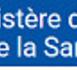 Actu - Rapport de l'OCDE sur la santé des Français - Commentaires de la Ministre de la Santé