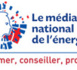 Actu - Le médiateur national de l'énergie a mis en ligne 4 nouvelles recommandations