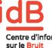 Doc - Bâtiments - Nouveau guide du CNB sur la réglementation acoustique des bâtiments