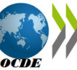 U.E - L'OCDE prévoit un redressement de l'économie mondiale, mais préconise une poursuite de l'action publique afin de mobiliser le secteur privé au service d'une croissance plus forte et plus inclusive