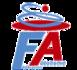 Actu - Régions - Les syndicats vont à nouveau solliciter Régions de France sur la fusion des cadres d'emploi AT et ATTE