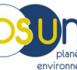Doc - Espace public - Qualité et usages des sols urbains : points de vigilance - Publication du Guide Pollusols
