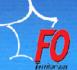 Actu - Police de sécurité du quotidien - FO appelle au boycott