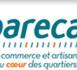 """Doc - Commerce, artisanat et politique de la ville """"Des repères pour agir"""""""