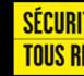 Actu - 2e édition des Journées de la sécurité routière au travail du 14 au 18 mai 2018.