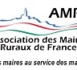 Actu - Eau, enjeu essentiel du futur - Les Maires ruraux dénoncent un tour de force