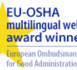 """U.E - Plus de 100 partenaires sont impliqués dans la campagne """"Lieux de travail sains - Maîtriser l'usage des substances dangereuses""""."""