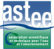 Doc - Protection des installations d'eau potable face aux actes de malveillance