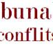 Litige relatif au service public de l'assainissement, né du refus de réaliser ou de financer des travaux de raccordement au réseau public de collecte - Compétence du juge judiciaire