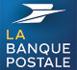 La Banque Postale propose un financement d'urgence de 100 millions d'euros à taux 0% aux communes sinistrées par les inondations dans l'Aude