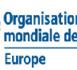 Renforcer les capacités de préparation et d'action en situation d'urgence sanitaire dans la Région européenne