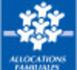 Dix ans de partage des allocations familiales dans le cadre de la résidence alternée (2007 - 2017)
