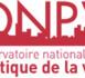 Emploi et développement économique dans les quartiers prioritaires - Rapport 2018 de l'Observatoire national de la politique de la ville (ONPV)
