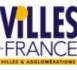 Désertification médicale : Comment améliorer l'offre de soins dans les territoires ? - Sept propositions communes Association des Petites Villes de France (APVF) et Villes de France
