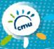 Le rapport d'activité 2018 du Fonds CMU-C est en ligne