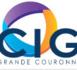 """""""Information canicule """" par le CIG"""