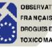 Protoxyde d'azote - Plusieurs communes ont pris des arrêtés municipaux pour en interdire la vente aux mineurs