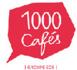 Agir pour les territoires ruraux : réinventer le café du village