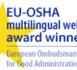 Rejoignez l'EU-OSHA pour célébrer la Semaine européenne de la sécurité et de la santé au travail 2019