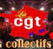 """""""Le droit de grève existe encore dans la Fonction publique !"""" - Communiqué CGT Services publics"""