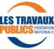 Municipales et infrastructures - La FNTP invite les futurs maires à investir dans les infrastructures de leurs territoires