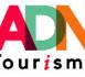 ADN Tourisme et la Confédération des acteurs du tourisme demandent à ce que la crise sanitaire soit classée comme état de catastrophe naturelle.