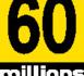 Entretenir un masque en tissu : les réponses de 60 Millions à vos questions