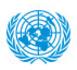 Journée des Nations Unies pour la fonction publique le 23 juin