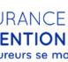 """Partenariat Assurance Prévention / Gendarmerie nationale pour la distribution de kits """"Prévention Covid"""""""