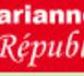 """Le palmarès """"Marianne d'Or 2020"""" sous le signe de la lutte et de la solidarité face à la crise sanitaire"""