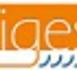 Candidatez au Prix de l'Innovation de l'AFIGESE 2020