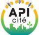 Protection de notre éco-système : lancement du label APIcité