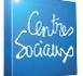 Centres sociaux : au coeur d'une société numérique humaine et solidaire