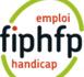 FIPHFP - Un taux d'emploi en progression depuis 10 ans