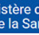 L'aide et l'action sociales en France - Perte d'autonomie, handicap, protection de l'enfance et insertion