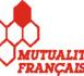 Baromètre santé-social - Territoires et Mutuelles engagés pour répondre aux attentes des Français