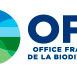 Parution d'une nouvelle description topographique du réseau hydrographique de métropole : la BD TOPAGE®