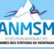 Résultats de l'enquêtes ANMSM sur les conséquences de la crise sanitaire sur les finances des communes support de stations de montagne