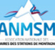 Actu - Les maires des stations de montagne reçus par le gouvernement