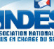 Actu - Covid-19 : Nouvelles mesures applicables au secteur du sport