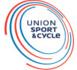 Actu - Une année 2020 hors norme pour le vélo selon l'Observatoire du cycle