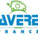 Doc - Lancement du Guide de référence pour faciliter l'installation de bornes de recharge dans les copropriétés en France