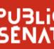 Parl. - Sécurité globale : une triple saisine du Conseil constitutionnel