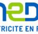 Actu - Electricité : Enedis imagine le réseau public de distribution de demain