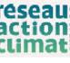 """Actu - """"Manger local"""" permet-il de réduire les impacts environnementaux de son alimentation ?"""
