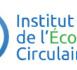 Doc - FAQ : intégrer l'économie circulaire dans le BTP