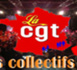 RH - Actu // Courrier CGT à la DGAFP : Codification des textes relatifs à la Fonction publique