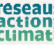 Actu - Mobilisons-nous, interpellons nos élus locaux pour le climat ! (communiqué RAC)