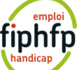 RH - Actu // Handicap & Emploi #5 dédié au Service Civique (Retour sur le webinaire)