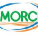 Actu - Déploiement des contrats de relance et de transition écologique (CRTE) - Le ministère de la Transition écologique et AMORCE signent une convention de partenariat
